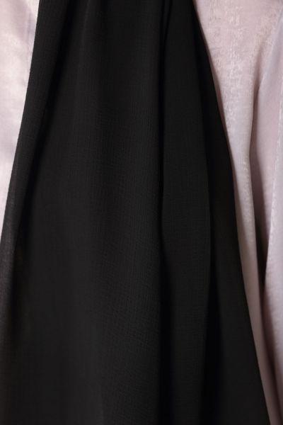 Alize Şal