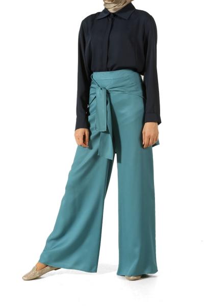 Uygun Fiyatlı Pantolonlar