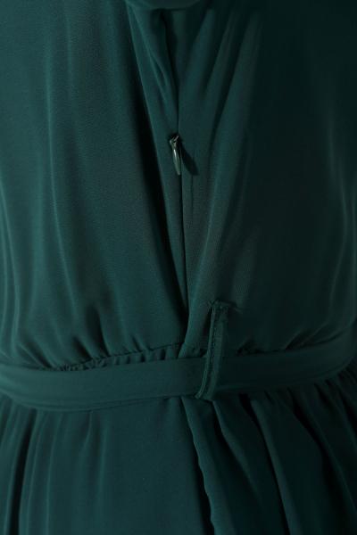Astarlı Elbise