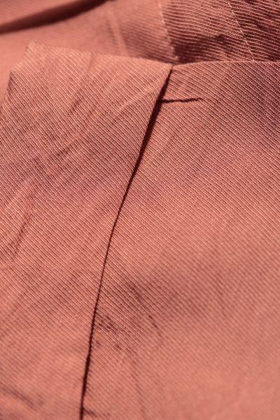 Bağcıklı Elbise