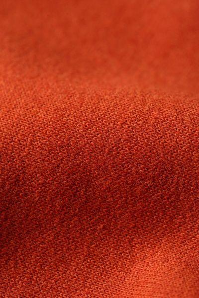 Baskılı Zımbalı Sweatshirt
