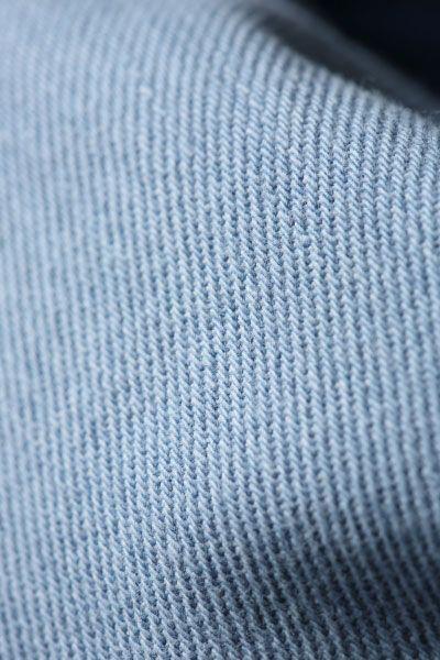 Bol Paça Kot Pantolon