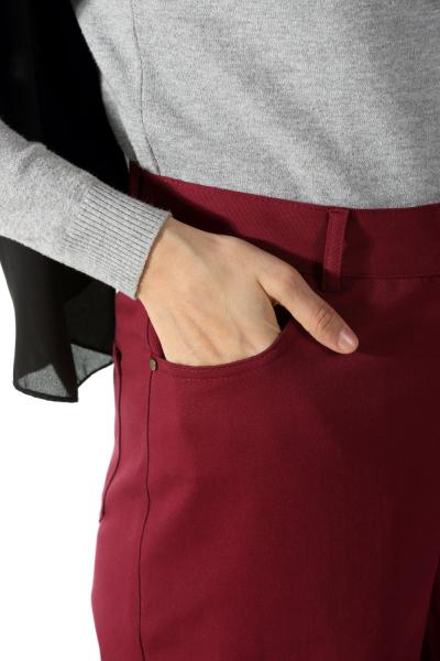 Bol Paça Pantolon