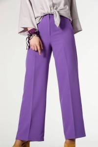 Hijab Wide Leg Pants
