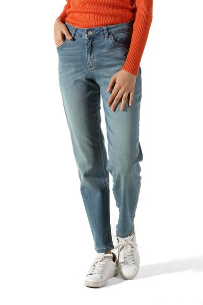 Boyfriend Kot Pantolon