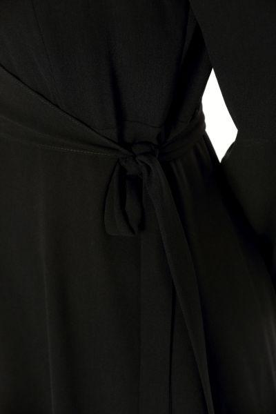 Büyük Beden Elbise