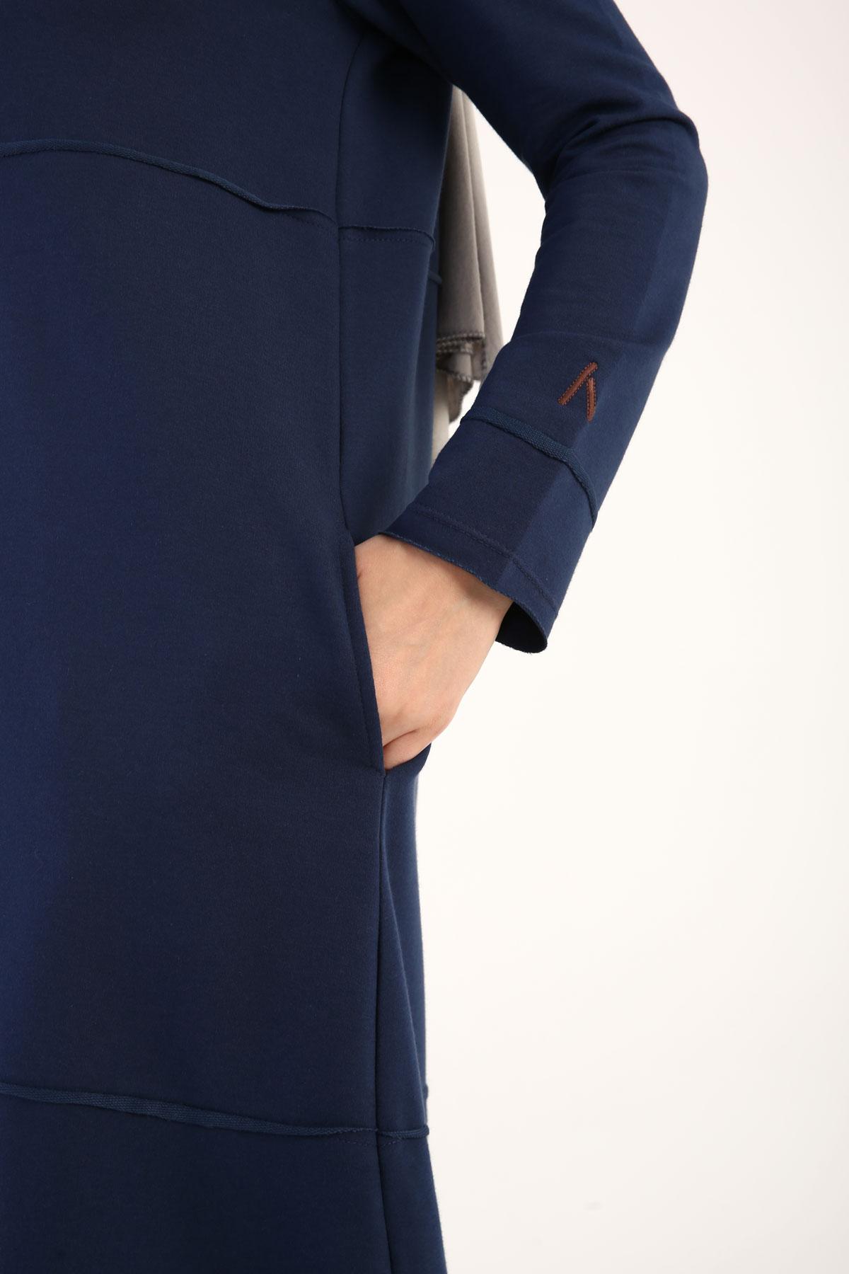 Comfy Plus Size Cardigan