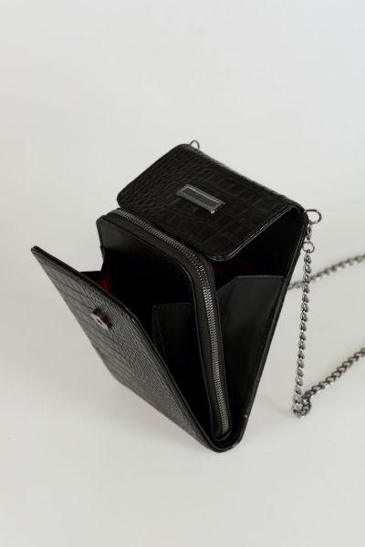 Çanta Cüzdan