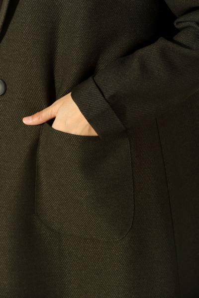 Cepli Ceket