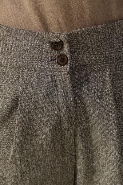 Cepli Havuç Pantolon