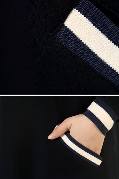 Pocket Tunic