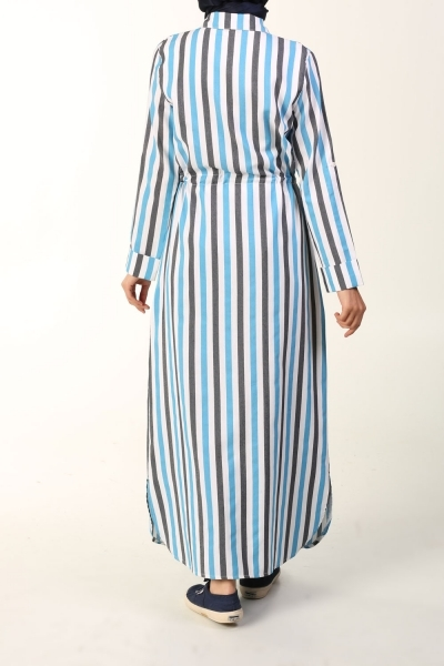 DRESSED DRESS