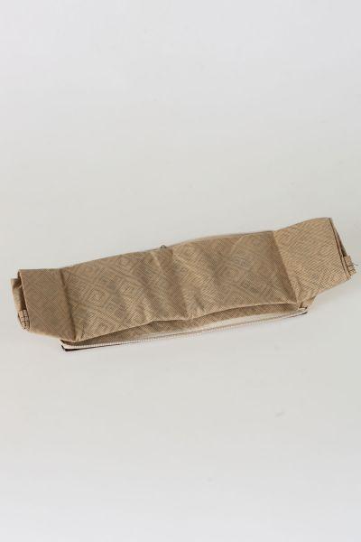 Cüzdan Bez Çanta
