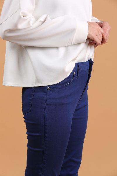 One More Dar Paça Pantolon