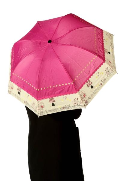 Şemsiye Aksesuarları