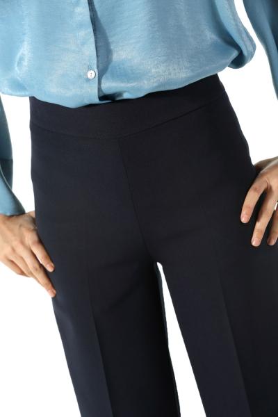 BELL-BOTTOM PANTS