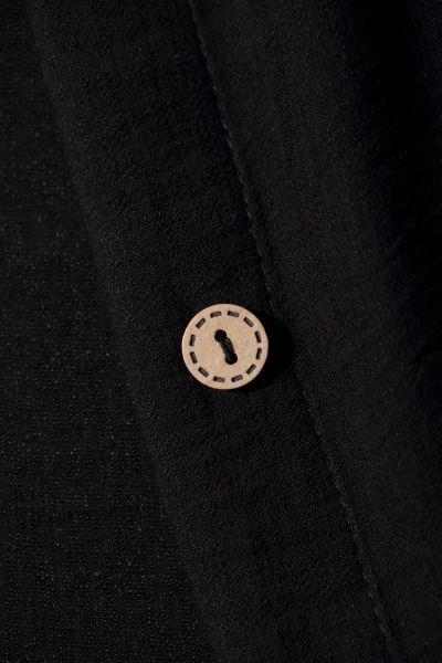 Düğmeli Tunik