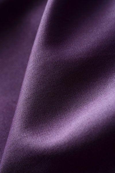 Viskon Düğmeli Kuşaklı Gömlek Elbise