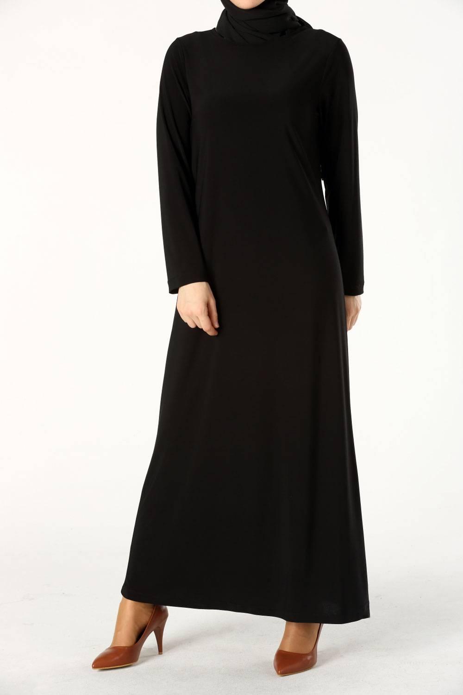 Elbise Astarı