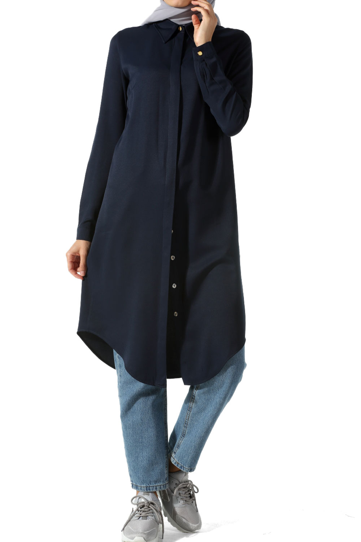 Basic Tunik
