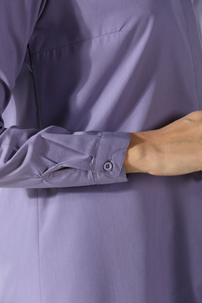 Secret Shirt Shirt