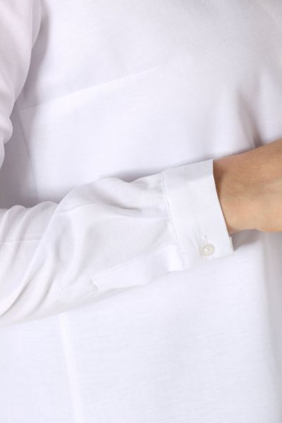 Gömlek