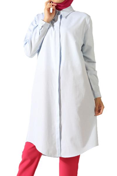 Gömlek Tunik