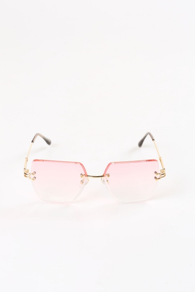 Gözlük