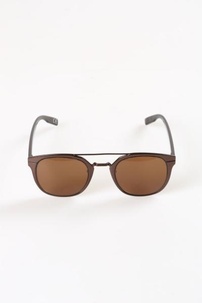 Bayan Gözlükleri