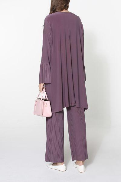 Pantolon & Tunik İkili Takım