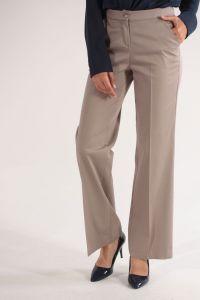 Cepli Pantolon