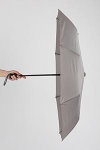 Kılıflı Şemsiye