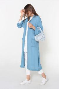 Cepli Kimono