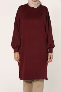T-Sleeve Tunic