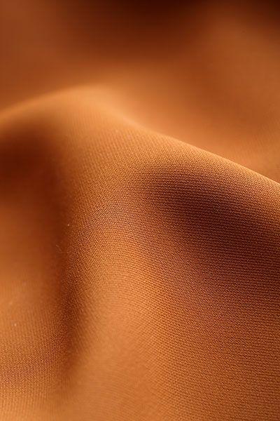 Kolyeli Tunik