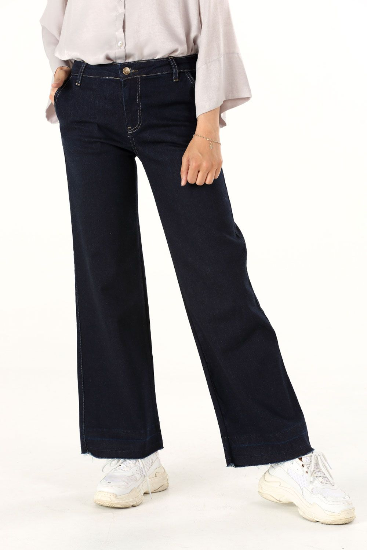 Kot Pantolon