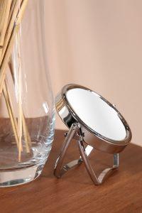 Masa Aynası