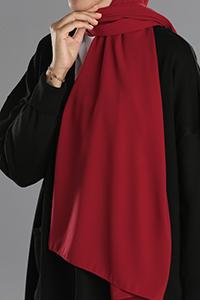 Medina Silk Shawl