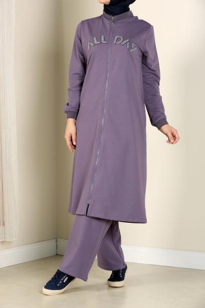 36b196d9dc Hijab Clothing Discounts Sayfa 289