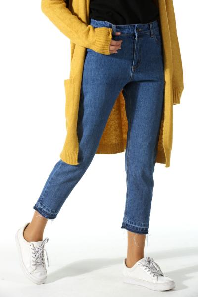 Pantolon Kombinleri