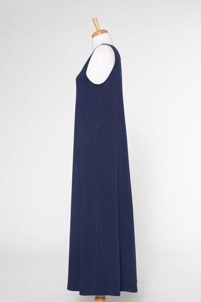 Kolsuz Basıc Elbise