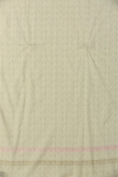 Pamuklu Polo Şal
