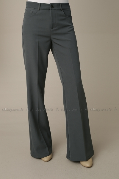Bolty Trousers