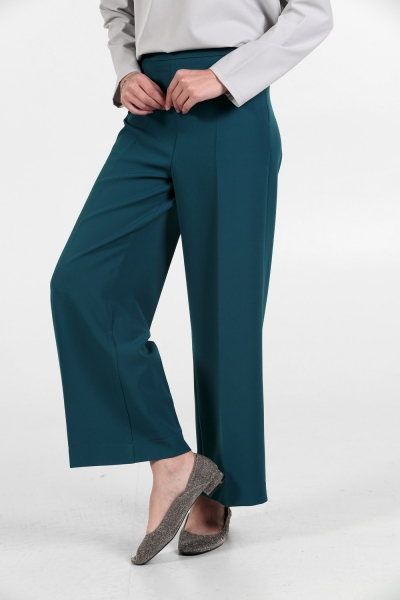 HIJAB MOLDED COMFORTABLE PANTS