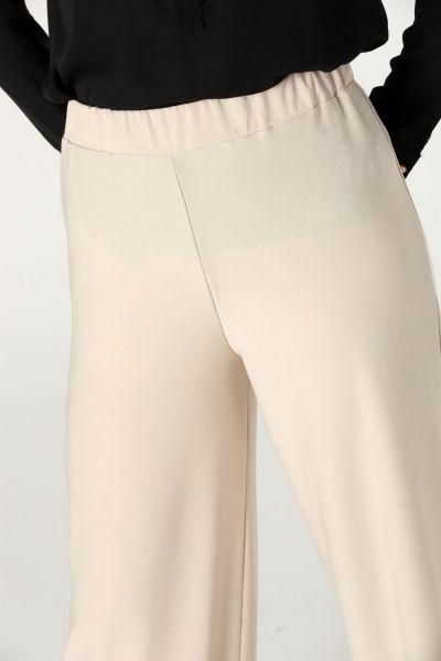 Pantolon