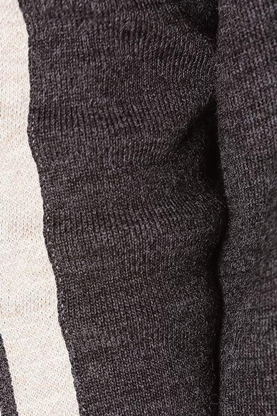 Pantolon Triko Takım