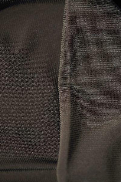 Pantolonlu Plise İkili Takım