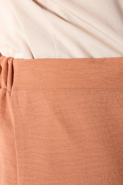 Pantolonlu Düğmeli İkili Takım