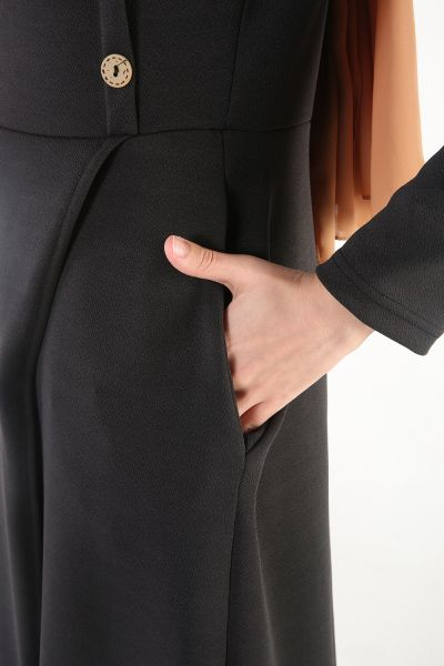 Pantolonlu Takım Elbise