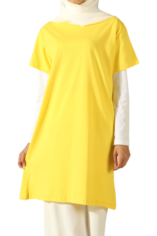 Penye T-shirt